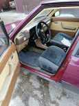 Renault R9, 1983 год, 40 000 руб.