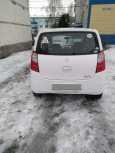 Suzuki Alto, 2011 год, 170 000 руб.