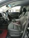 Hyundai Grand Santa Fe, 2014 год, 1 100 000 руб.