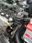 Chevrolet Lanos, 2009 год, 147 000 руб.