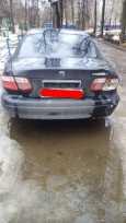 Mazda Millenia, 1999 год, 40 000 руб.