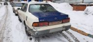 Toyota Camry Prominent, 1992 год, 74 000 руб.