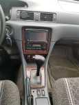 Toyota Camry, 1997 год, 195 000 руб.