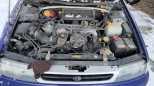 Subaru Legacy, 1991 год, 170 000 руб.