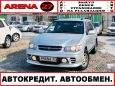 Nissan R'nessa, 1997 год, 258 000 руб.