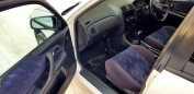 Mazda Familia S-Wagon, 1999 год, 162 000 руб.