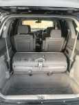 Mazda MPV, 2002 год, 263 000 руб.