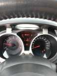 Nissan Juke, 2011 год, 650 000 руб.