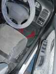 Suzuki Cultus, 2000 год, 165 000 руб.