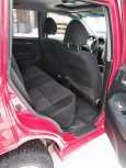 Honda HR-V, 2005 год, 400 000 руб.