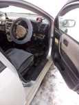 Honda Civic, 2000 год, 130 000 руб.