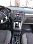 Ford C-MAX, 2007 год, 355 000 руб.