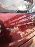 Toyota Passo, 2016 год, 512 000 руб.