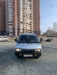 Toyota Town Ace, 1992 год, 270 000 руб.