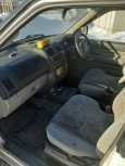 Mazda MPV, 1996 год, 120 000 руб.