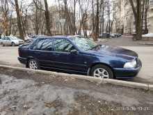 Москва S70 1997