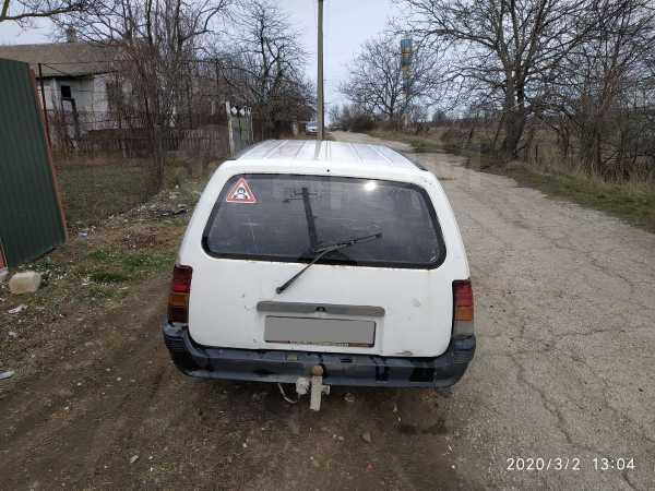 Opel Kadett, 1985 год, 65 000 руб.