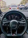 Audi TT, 2016 год, 2 020 000 руб.
