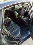 Nissan Teana, 2010 год, 520 000 руб.