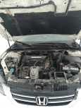 Honda Accord, 2013 год, 980 000 руб.