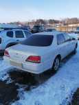 Toyota Cresta, 1998 год, 180 000 руб.