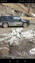 Jeep Liberty, 2007 год, 450 000 руб.