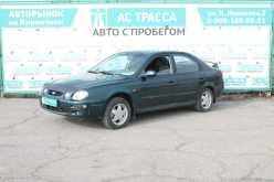 Волгоград Shuma 2000