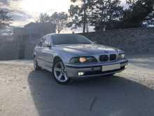 Симферополь BMW 5-Series 1998