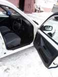 Nissan AD, 1997 год, 87 000 руб.
