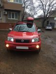 Nissan X-Trail, 2003 год, 390 000 руб.