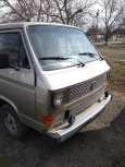 Volkswagen Transporter, 1988 год, 380 000 руб.