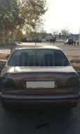 Fiat Marea, 2000 год, 80 000 руб.