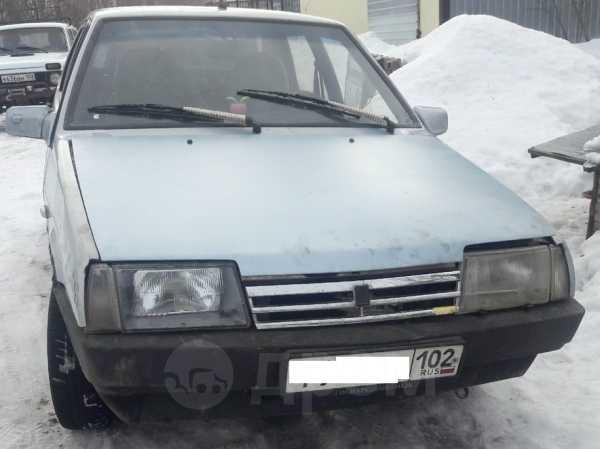 Лада 21099, 2004 год, 43 000 руб.