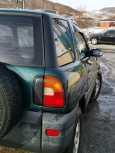 Toyota RAV4, 1994 год, 310 000 руб.