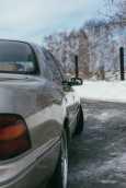 Lexus LS400, 1994 год, 390 000 руб.