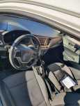 Hyundai Solaris, 2017 год, 760 000 руб.