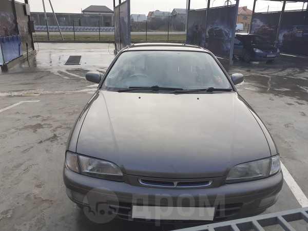 Nissan Presea, 1997 год, 125 000 руб.