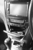 Toyota Caldina, 2004 год, 449 000 руб.