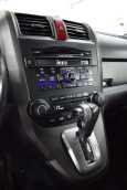Honda CR-V, 2011 год, 1 010 000 руб.
