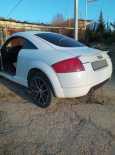 Audi TT, 1999 год, 335 000 руб.