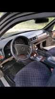 Mercedes-Benz S-Class, 1994 год, 230 000 руб.