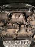 Jaguar XF, 2008 год, 500 000 руб.