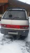 Toyota Estima Lucida, 1992 год, 120 000 руб.