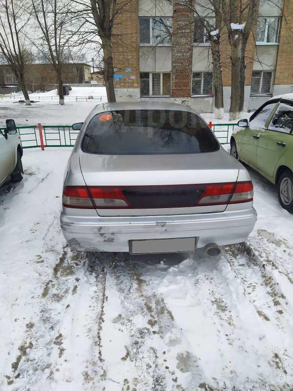 Nissan Maxima, 1999 год, 125 000 руб.
