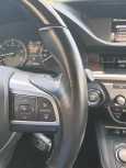 Lexus ES200, 2016 год, 1 750 000 руб.