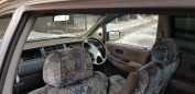 Honda Odyssey, 1996 год, 230 000 руб.