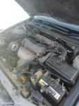Toyota Vista, 1997 год, 155 000 руб.