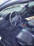 Toyota Avensis, 2007 год, 460 000 руб.