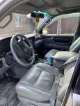 Toyota Land Cruiser, 2001 год, 990 000 руб.