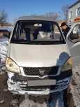 Suzuki Every, 2006 год, 130 000 руб.
